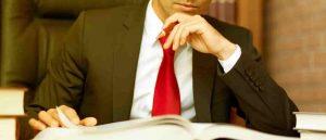 Advogado Trabalhista Gratuito Online